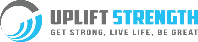 Uplift Strength