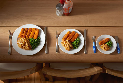 portion-sizes